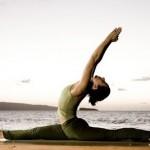 Что такое йога? Кто такие йоги?