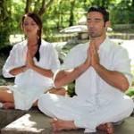 Как начать медитацию?