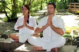 Советы начинающим медитацию