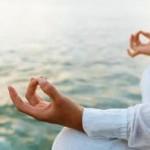 Восемь ступеней Классической Йоги