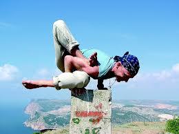 Кислотно-щелочное равновесие