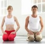Почему йога?