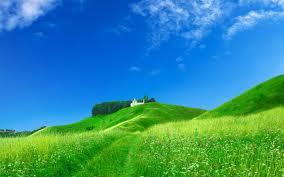Йога-тур на Суровикинские Холмы