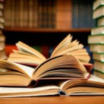 Работа с учебным материалом (литература, кинофильмы)