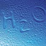 Водный режим