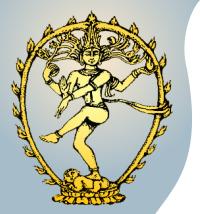 Йога в Волгограде