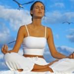 О мужской и женской сути в Йоге на Земле