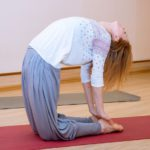 Хатха — йога